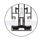 ACS38_systemy_aluminiowe_listwa_wzmocniona_P-140x130