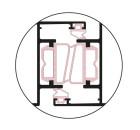 ACS50_systemy_aluminiowe_drzwi_uszczelka_centralna_P-140x130