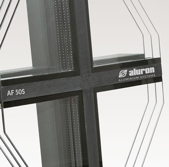 AF50S_systemy_aluminiowe_fasada