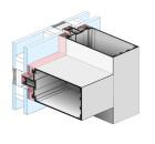 AF50S_systemy_aluminiowe_licowanie_profili_uszczelek-140x130