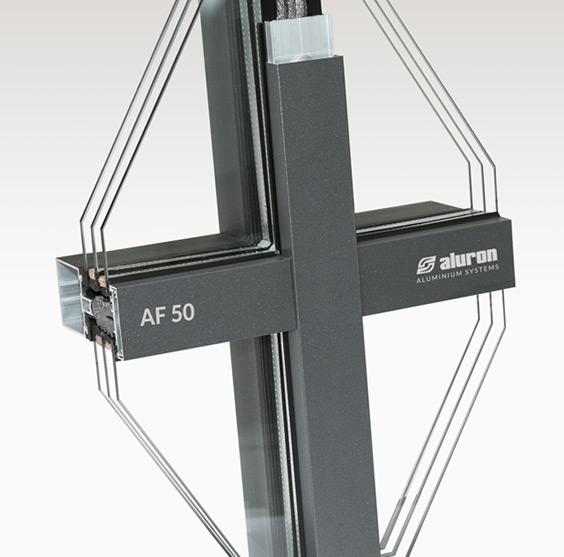 AF50_systemy_aluminiowe_fasada