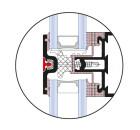 AF50_systemy_aluminiowe_plaska_listwa_P-140x130