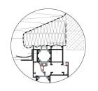AS52_systemy_aluminiowe_uzycie_tasm_rozpreznych_R-140x130