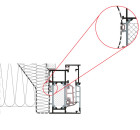 AS75_systemy_aluminiowe_cieply_montazi_P-140x130