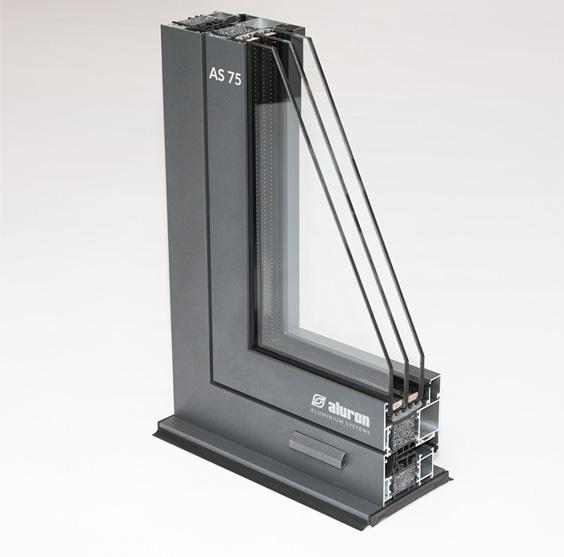 AS75_systemy_aluminiowe_okno