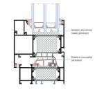 AS75_systemy_aluminiowe_okno_P-140x130
